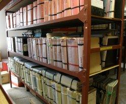 V našem archivu je přes 2000 zakázek
